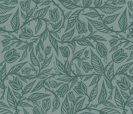 Flourish_pattern_3_by_seanmartorana_shop_preview