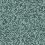 Flourish_pattern_3_by_seanmartorana_shop_thumb