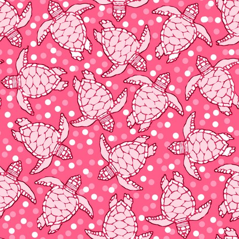 Seaturtlespinkpolka_shop_preview