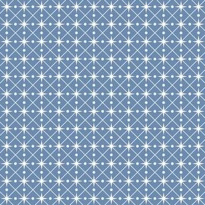 Stars_on_Diamonds_White_on_Blue
