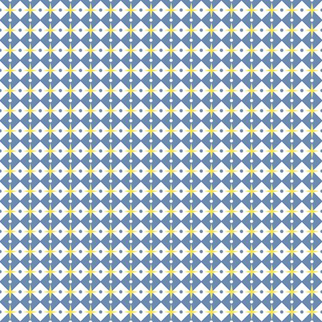Rstars_on_diamonds_yellow_blue_and_white_shop_preview