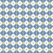 Rstars_on_diamonds_yellow_blue_and_white_shop_thumb