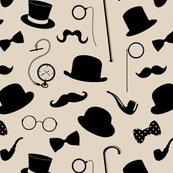 Gentlemanly_attire_on_wheatfield_shop_thumb