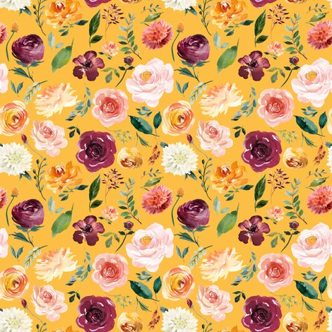Rpaprika_repeat_pattern_2_on_mustard_shop_preview