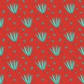 Rred_and_teal_botanical_print_repeat_file_shop_thumb