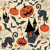 Rvintage_halloween_-_black_bobcat_7.5__shop_thumb