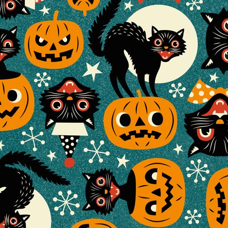 Rrrrrrrrrrrrrrrrrrrrrrrrrrrspooky_cats_shop_preview
