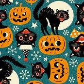 Rrrrrrrrrrrrrrrrrrrrrrrrrrrspooky_cats_shop_thumb