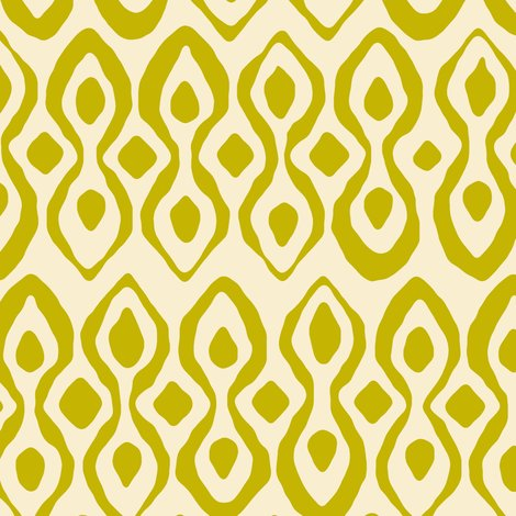 Rbrocade_chartreuse_ivory_st_sf_02092017_6000_shop_preview