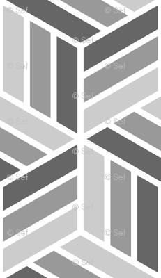 06755418 : trombus in 3 : grey