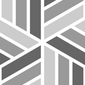 Rxrin3-780p-30w-3d_shop_thumb