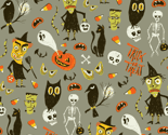 Rhalloween-tile2_thumb