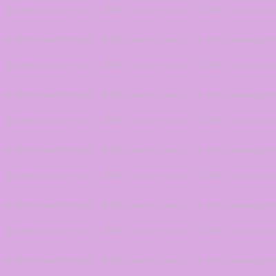 solid pink-lavender (D9A8E1)