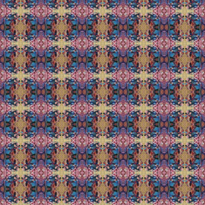 Rrmosaic_pattern_2_shop_thumb