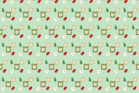 Ravocado_toast_pattern_small_shop_preview