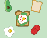 Ravocado_toast_pattern_small_thumb