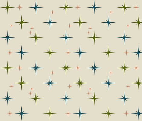 Rslamet_spoonflower_shop_preview