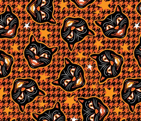 Rhalloween_cats_houndstooth_shop_preview