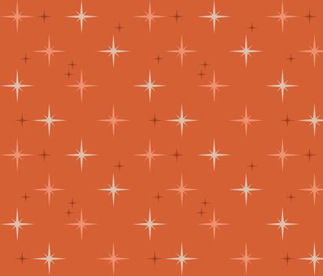 Prahu fabric by theaov on Spoonflower - custom fabric