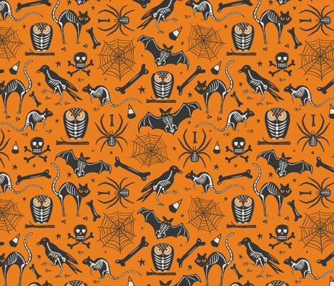 Rrrhalloween_x-ray_3_orange_contest_flat_after_challenge_300__for_wp_shop_preview