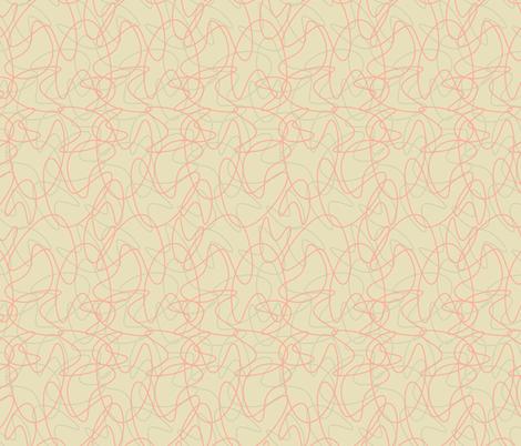 Galeras fabric by theaov on Spoonflower - custom fabric