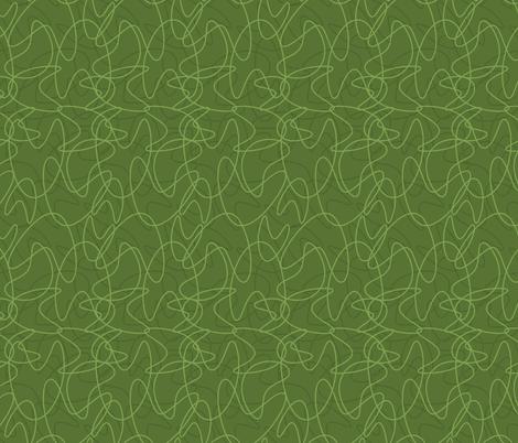 Masaya fabric by theaov on Spoonflower - custom fabric