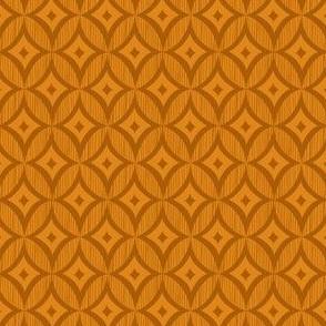 Boldly Mod (Gold)