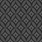 Rmod_mono_gray-01_shop_thumb