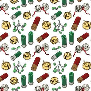 Jingle_bells_shotgun_shells_mistletoe_1