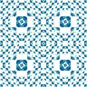 Azure Star
