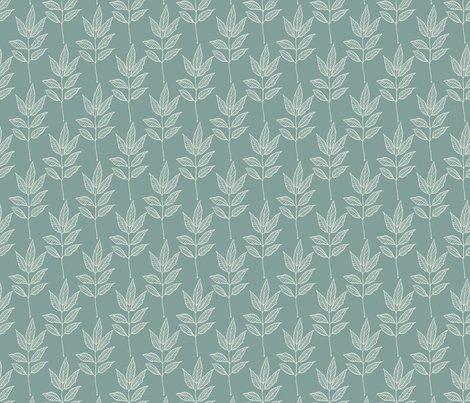 Rleafoutline_ivoryblspruce-6x7-300dpi_shop_preview