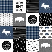 Rrrhappy_camper_quilt_with_buffalos_in_navy-11_shop_thumb