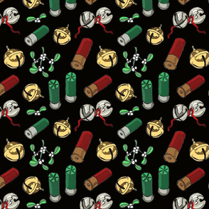 Jingle_bells_shotgun_shells_black
