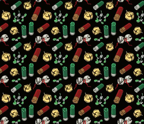 Jingle_bells_shotgun_shells_black_6x6_shop_preview
