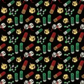 Jingle_bells_shotgun_shells_black_6x6_shop_thumb