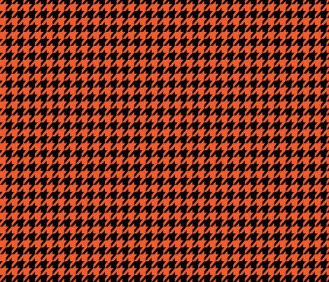 Halloween_houndstooth_orange_black_shop_preview