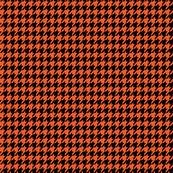 Halloween_houndstooth_orange_black_shop_thumb