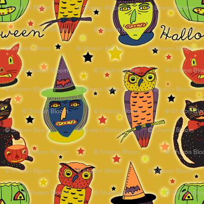 Rrrrvintage_halloween_final_tile_color_preview