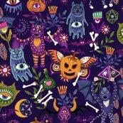 Rrmystic_halloween-sepia_sat_shop_thumb