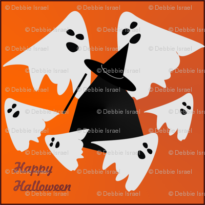 Rrhalloween_spoonflower_9_2_2017_preview