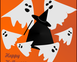 Rrhalloween_spoonflower_9_2_2017_thumb