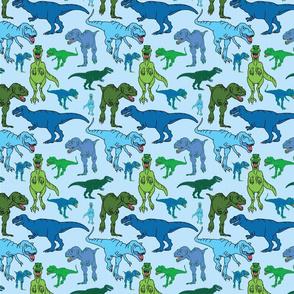 samuels-dinos-blue-sf