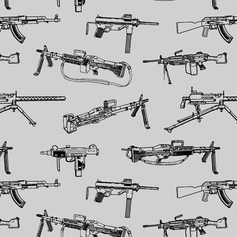 Rmachine_guns_light_grey_shop_preview