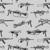 Rmachine_guns_light_grey_shop_thumb