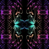 Multicolor IV
