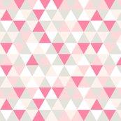 Pinktriangle_shop_thumb
