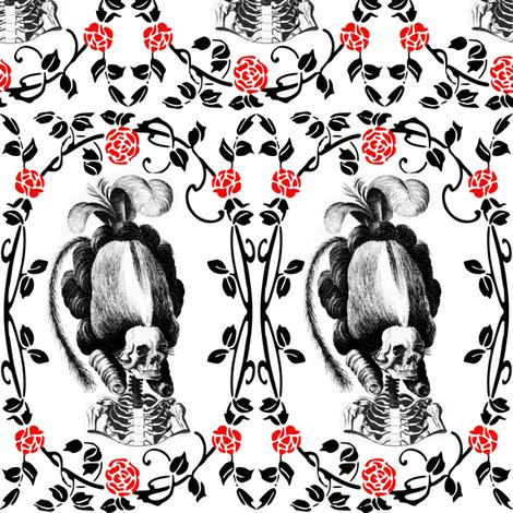 Rrrspoonflower_clean_roses_shop_preview