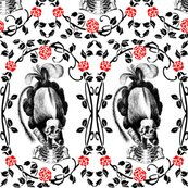 Rrrspoonflower_clean_roses_shop_thumb