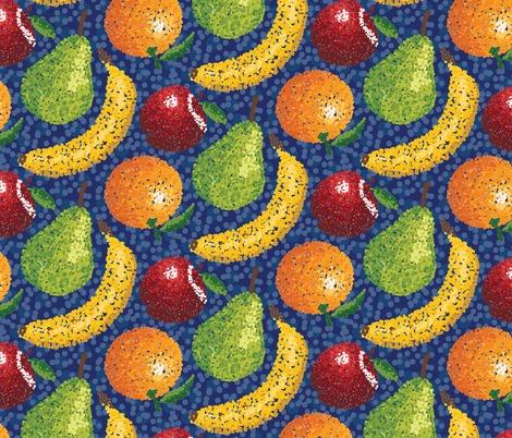 Rrpointilism_fruit_contest153696preview