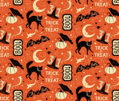Rvintage_halloween_boo_fixed_150dpi_final_shop_preview